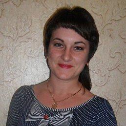 Мария, 29 лет, Кинель-Черкассы