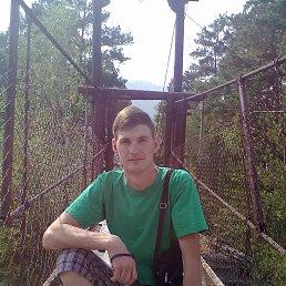 Денис, 36 лет, Заринск