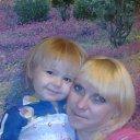 Фото Валентина, Горняк, 26 лет - добавлено 22 февраля 2014