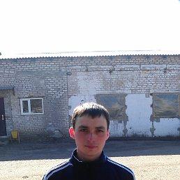 Виктор, 26 лет, Сватово