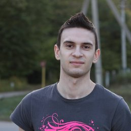 Вадим, 29 лет, Новоднестровск