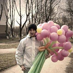 назар, 25 лет, Калуш