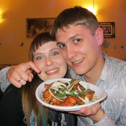 Александр, 28 лет, Верхняя Синячиха