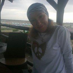 Лилия, 28 лет, Карсун