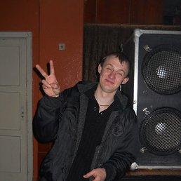 Игорь, 29 лет, Володарск
