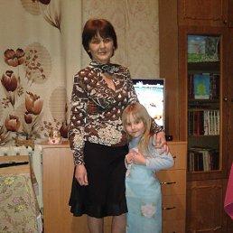 Ольга, 60 лет, Черкассы
