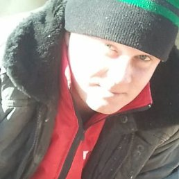 Серёжа, 29 лет, Иваново