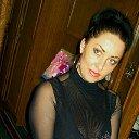 Фото Каролина, Екатеринбург, 40 лет - добавлено 22 апреля 2014