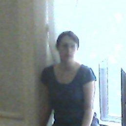 Фото Ольга, Казань, 45 лет - добавлено 2 апреля 2014