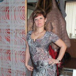 Наталья, 39 лет, Вербилки