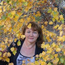 Ирина, 55 лет, Левокумское