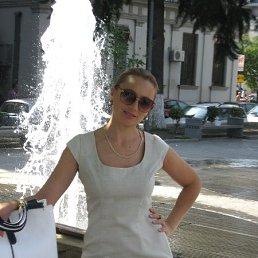 Инна Алексеенко, 45 лет, Веселиново