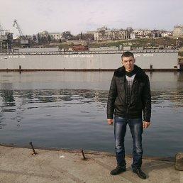Руслан, 29 лет, Каланчак