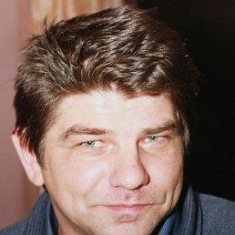 Евгений, 45 лет, Колюбакино