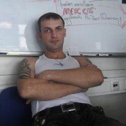 Александр, 39 лет, Пестово