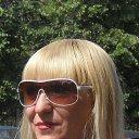 Фото Наталия, Тула, 42 года - добавлено 2 февраля 2014