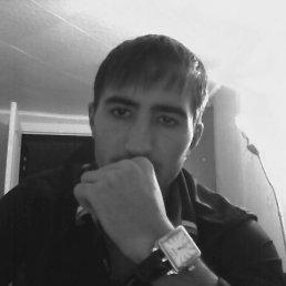 денис, 27 лет, Астрахань