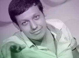 ойбек, 34 года, Ташкент