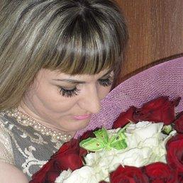 Наталья, 40 лет, Первомайский