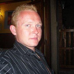 Eugen, 36 лет, Дармштадт
