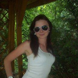 Іванка, 26 лет, Тячев