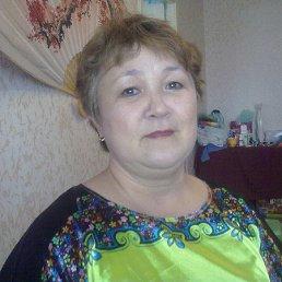 Карима, 60 лет, Нязепетровск