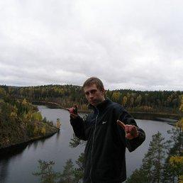 Митяй, 28 лет, Светогорск