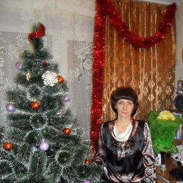 Наталья Александровна , 60 лет, Катав-Ивановск
