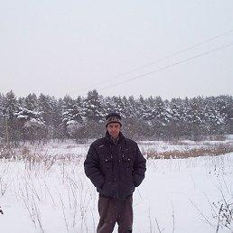 Александр, 42 года, Калязин