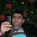 Фото Апавен, Рубцовка, 41 год - добавлено 21 марта 2014