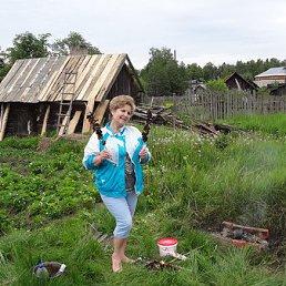 Светлана, 54 года, Московский