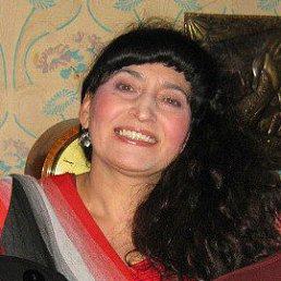 Irina, Казань, 30 лет