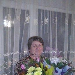 Светлана, 50 лет, Староминская