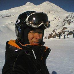 Владимир Владимир, 60 лет, Томилино