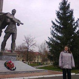 Фото Валентина, Татищево, 39 лет - добавлено 19 февраля 2014