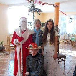 Роман, 29 лет, Великий Бычков