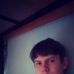 Владислав, 24 года, Красноград