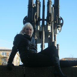 Наташа, 30 лет, Порхов