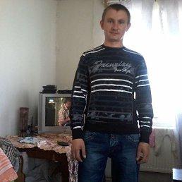 Артем, 29 лет, Карловка