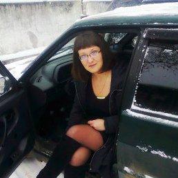 Ирина, , Муром