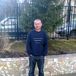 андрий, 43 года, Сторожинец