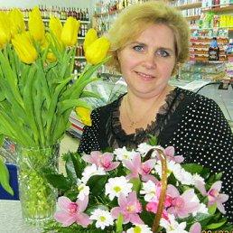Елена, 46 лет, Барвенково