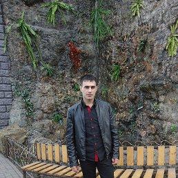 Samvel, Омск, 31 год