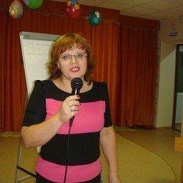 Ольга, 52 года, Лаишево