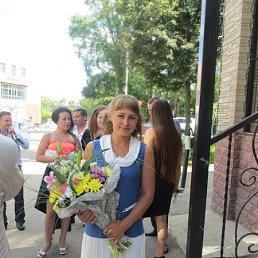 Маргарита, 42 года, Кубинка