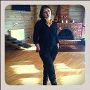 Фото Анастасия, Калининград, 33 года - добавлено 29 января 2014 в альбом «Мои фотографии»