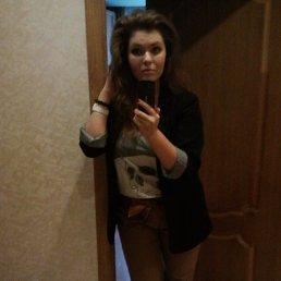 Виктория, 27 лет, Зеленоград