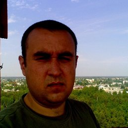 Михаил, 32 года, Клесов