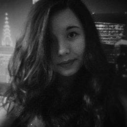 Елизавета, 19 лет, Игра