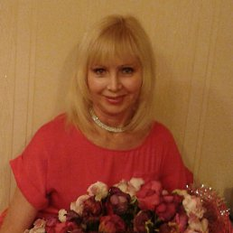 валентина, , Мурманск